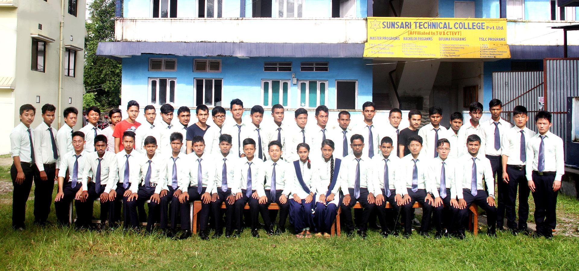 college11