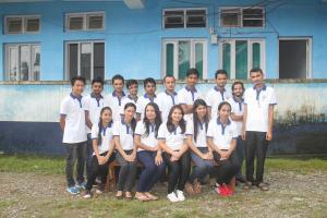 B.-Pharm-group